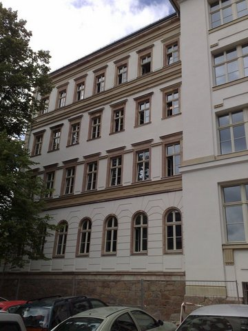 Hochschule_Mittweida-43