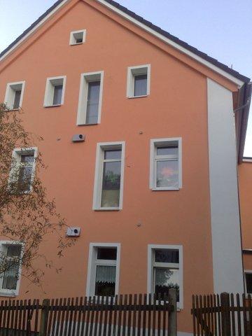 Chemnitz_WDVS_1-81