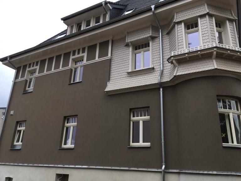 zwickau-villa-02