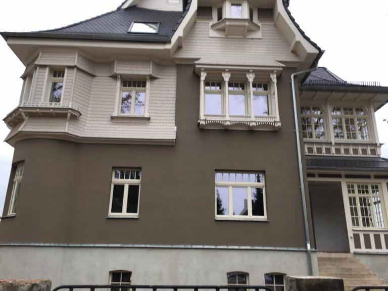 zwickau-villa01