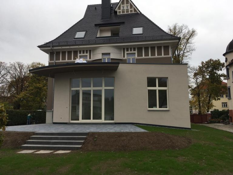 zwickau-villa03
