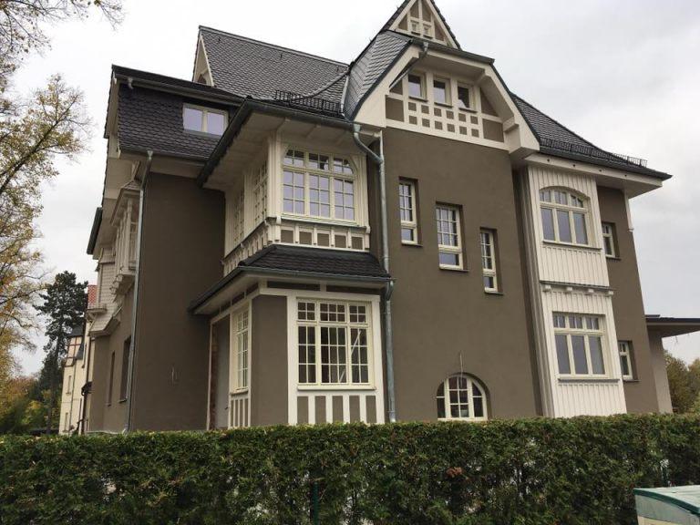 zwickau-villa04